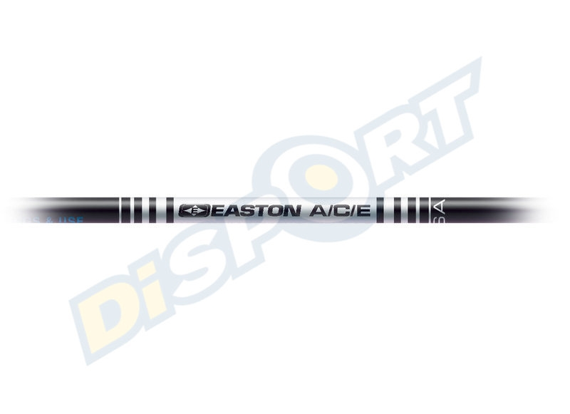 EASTON ASTA A/C/E