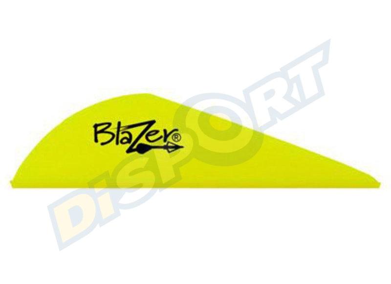 BOHNING ALETTE BLAZER 2''