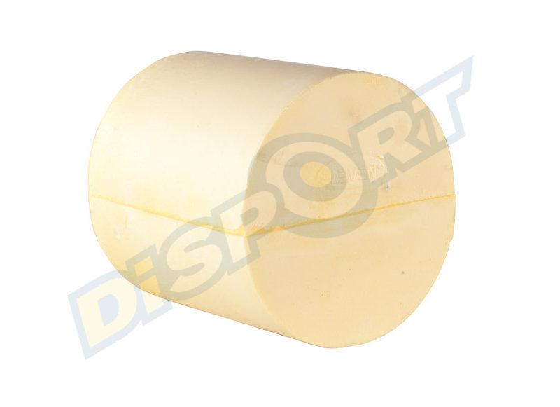 ELEVEN RICAMBIO BATTIFRECCIA EZ-PULL SOFT INSERT 24.5cm