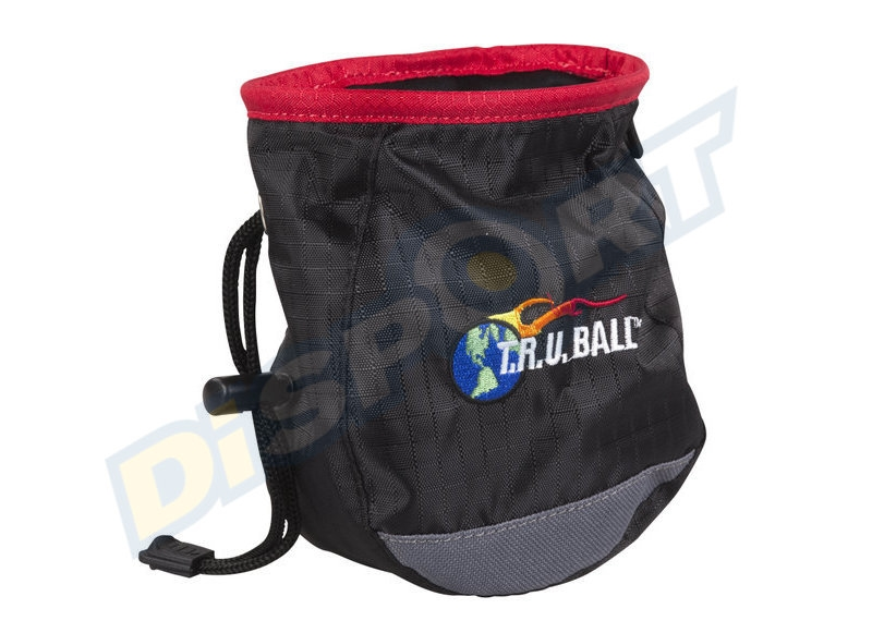 TRU BALL CUSTODIA PER SGANCIO BLACK