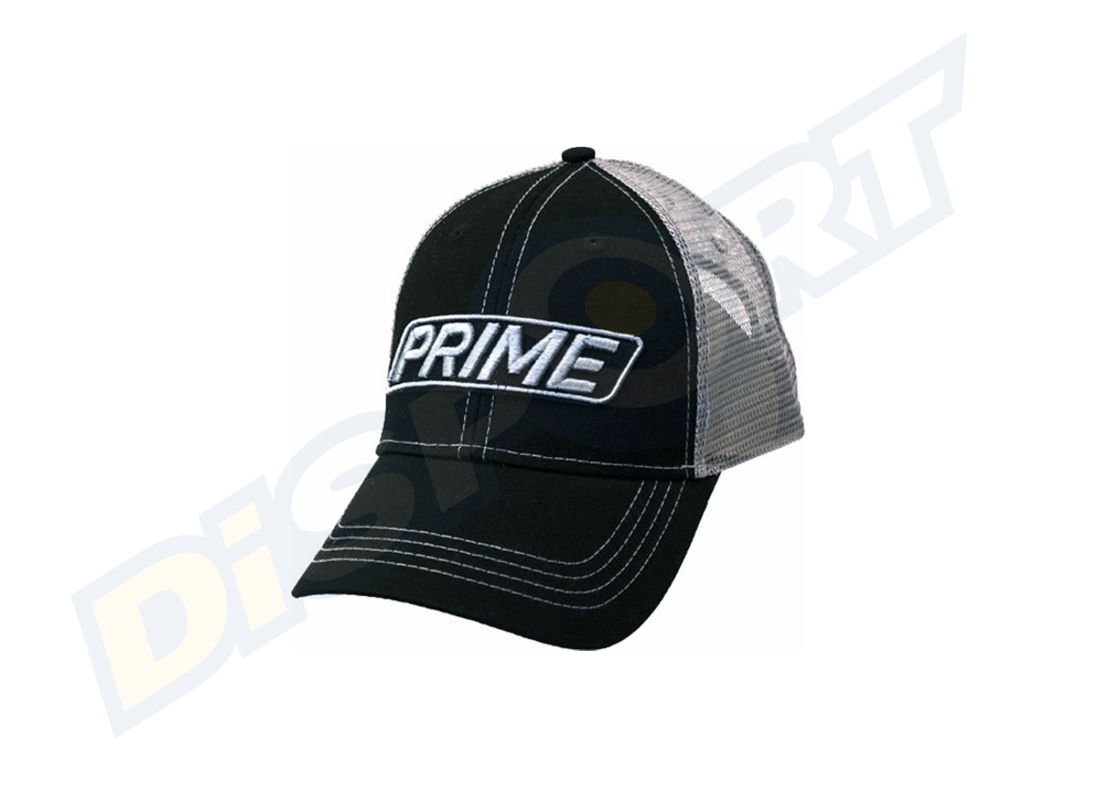 PRIME SHOOTER HAT