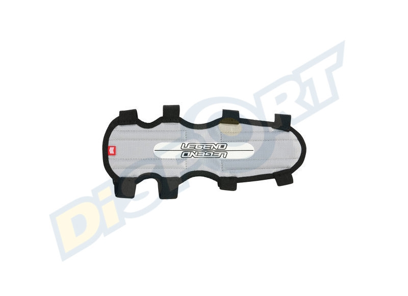 LEGEND PARABRACCIO FLEXIGUARD LARGE