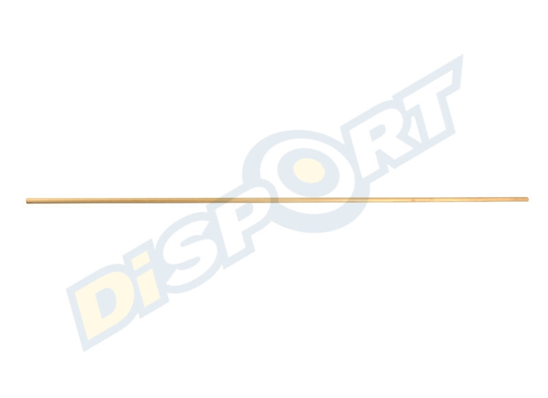 ALPEN ARCHERY ASTE IN PINO NORDICO 5/16'' 32''