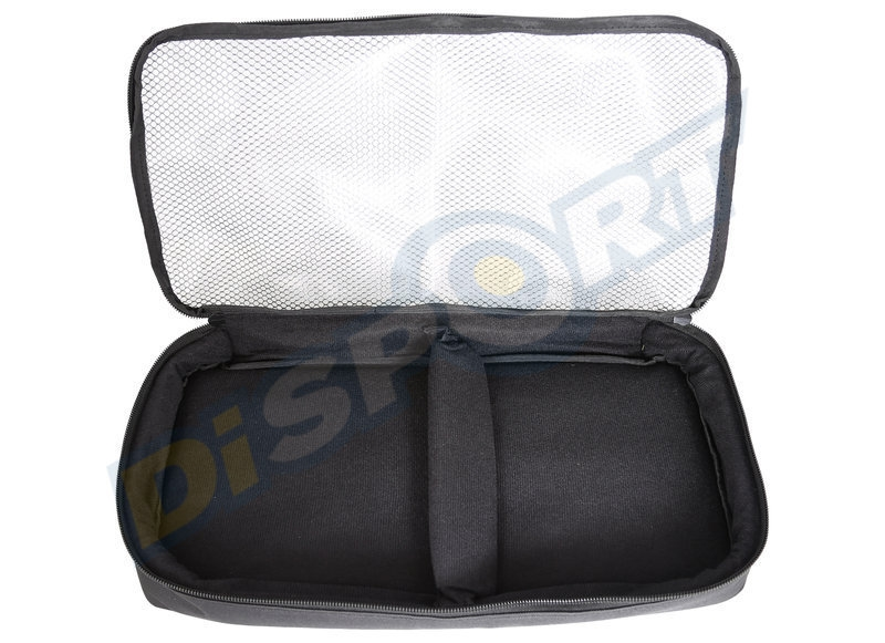 EASTON CUSTODIA PER ACCESSORI CUBE HALF POCKET 15''X7''