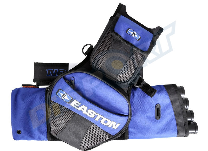 EASTON FARETRA FLIPSIDE 4 TUBI