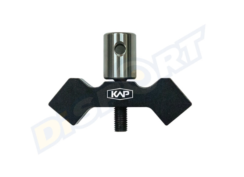 KAP V-BAR WS405