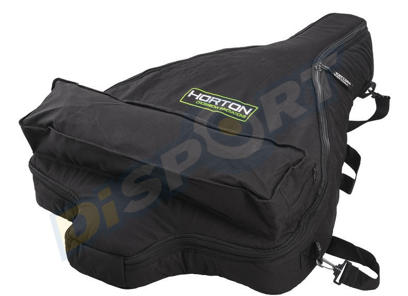 HORTON CASE CROSSBOW SOFT