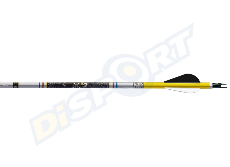 EASTON ASTA X23 LIMITED EDITION