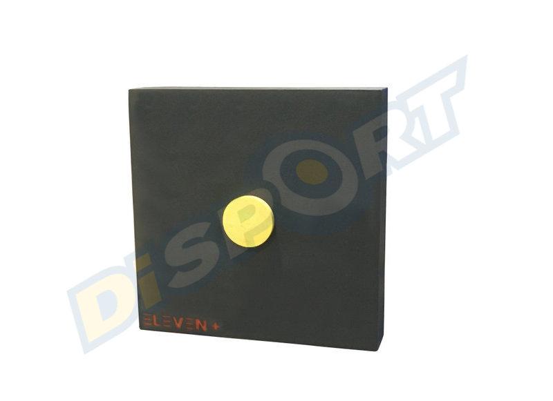 ELEVEN BATTIFRECCIA PLUS 125 X 125 X 20cm SOFT INSERT 37.5cm