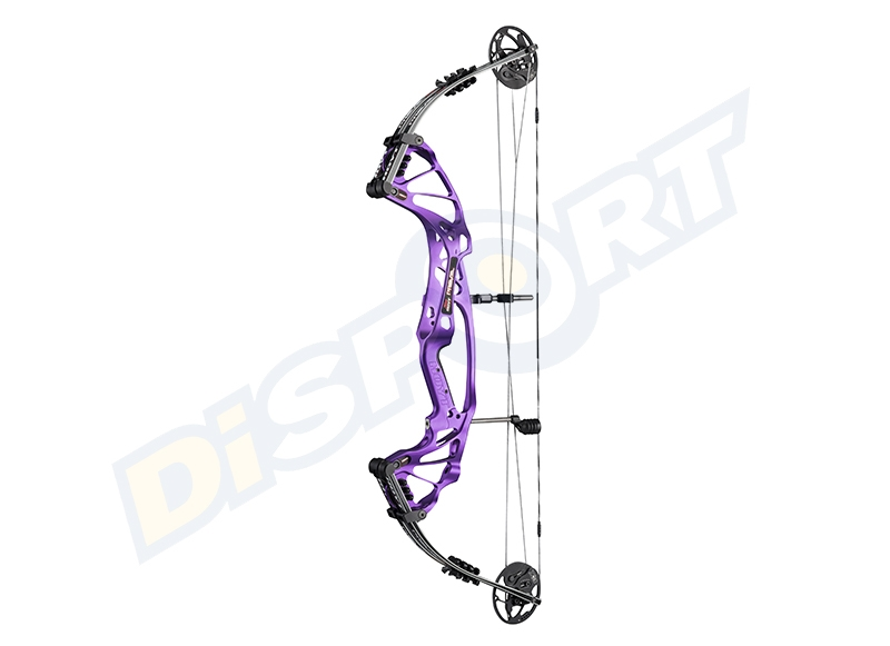 HOYT ARCO COMPOUND PREVAIL ELITE FX XT2000 X3