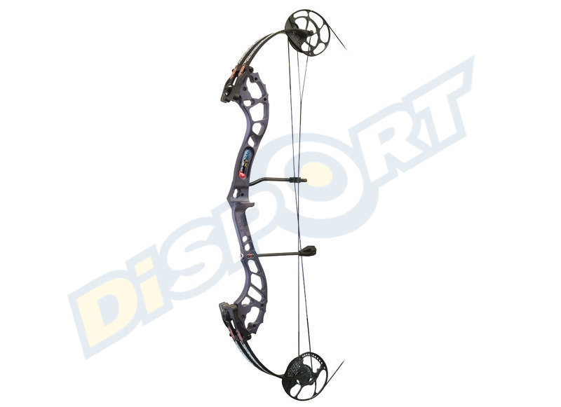 PSE ARCO COMPOUND PHENOM XT-DC