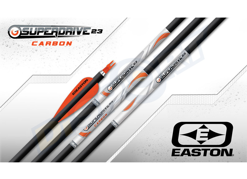 EASTON ASTA SUPERDRIVE 23 COCCA S