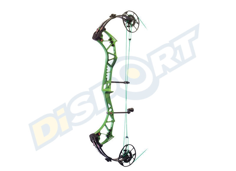 PSE ARCO COMPOUND EVOLVE 35 2018