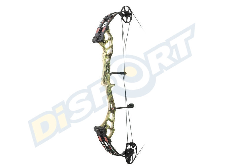 PSE ARCO COMPOUND STINGER EXTREME 2018