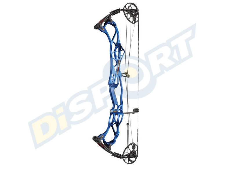 HOYT ARCO COMPOUND PRO FORCE