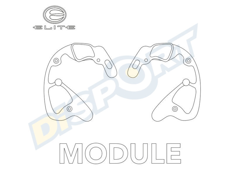 ELITE ARCHERY ECHELON MODULE