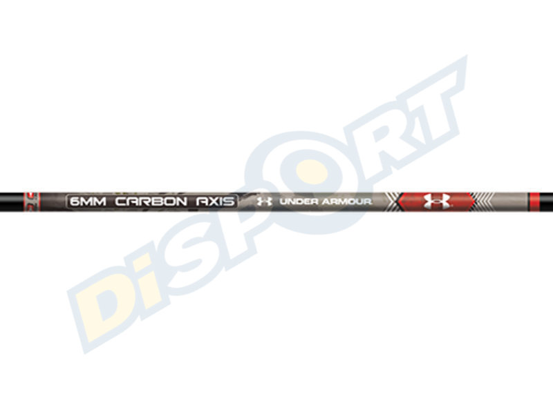 EASTON ASTA AXIS UNDER ARMOUR CONF. 12PZ