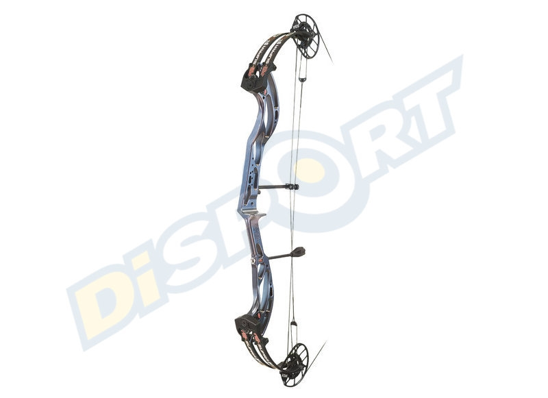 PSE ARCO COMPOUND SUPRA FOCUS SE