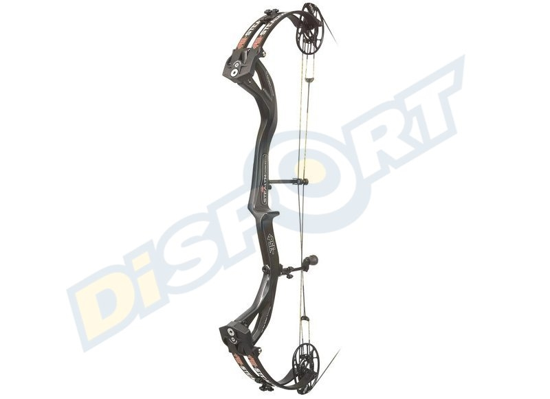 PSE ARCO COMPOUND CARBON AIR STEALTH 35 EC