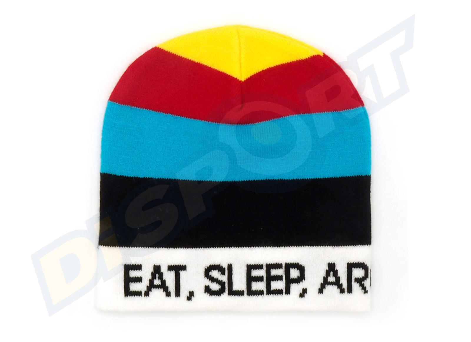 SOCX BERRETTO EAT SLEEP ARCHERY REPEAT