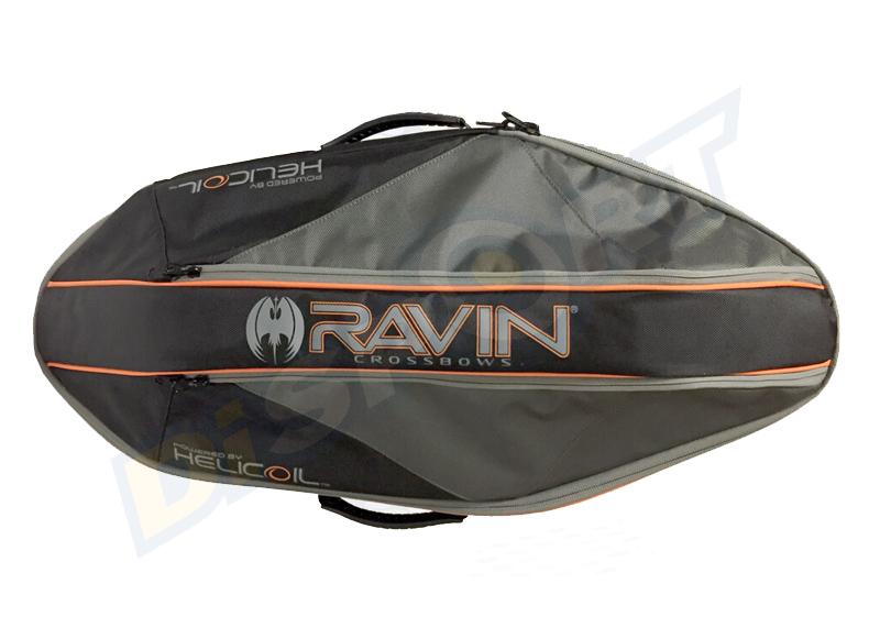 RAVIN BORSA MORBIDA PER R26/R29