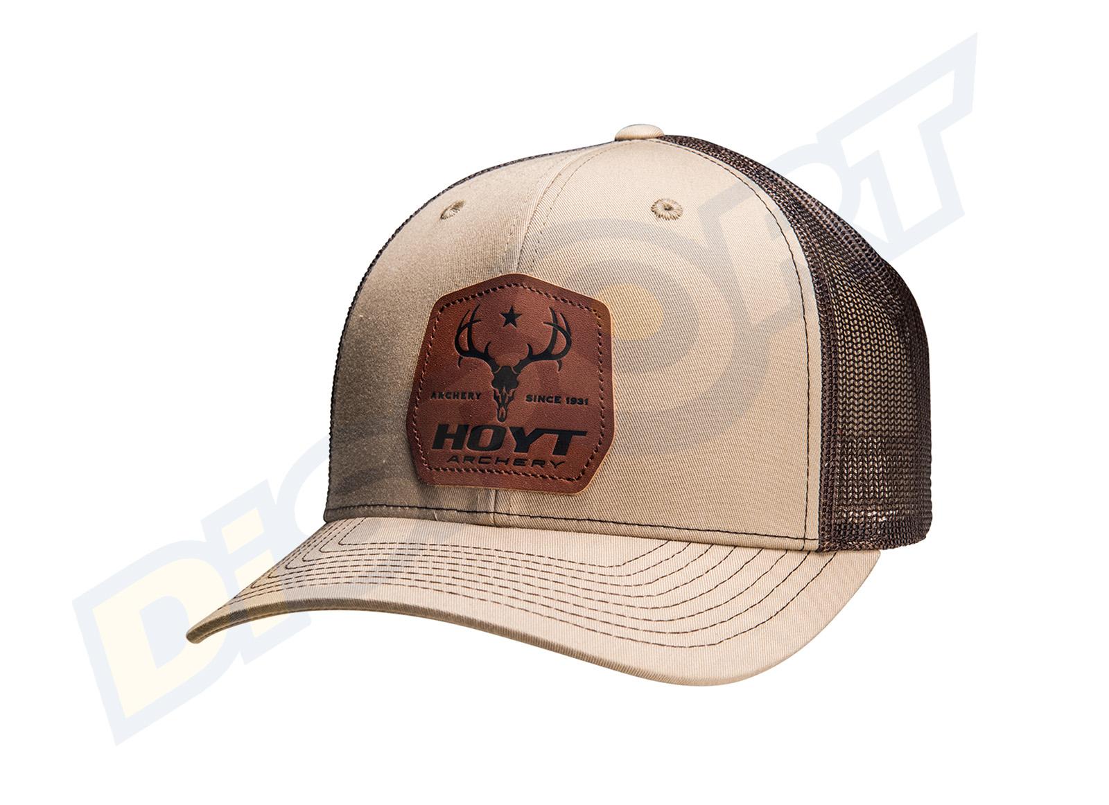HOYT CAP DRIFTER