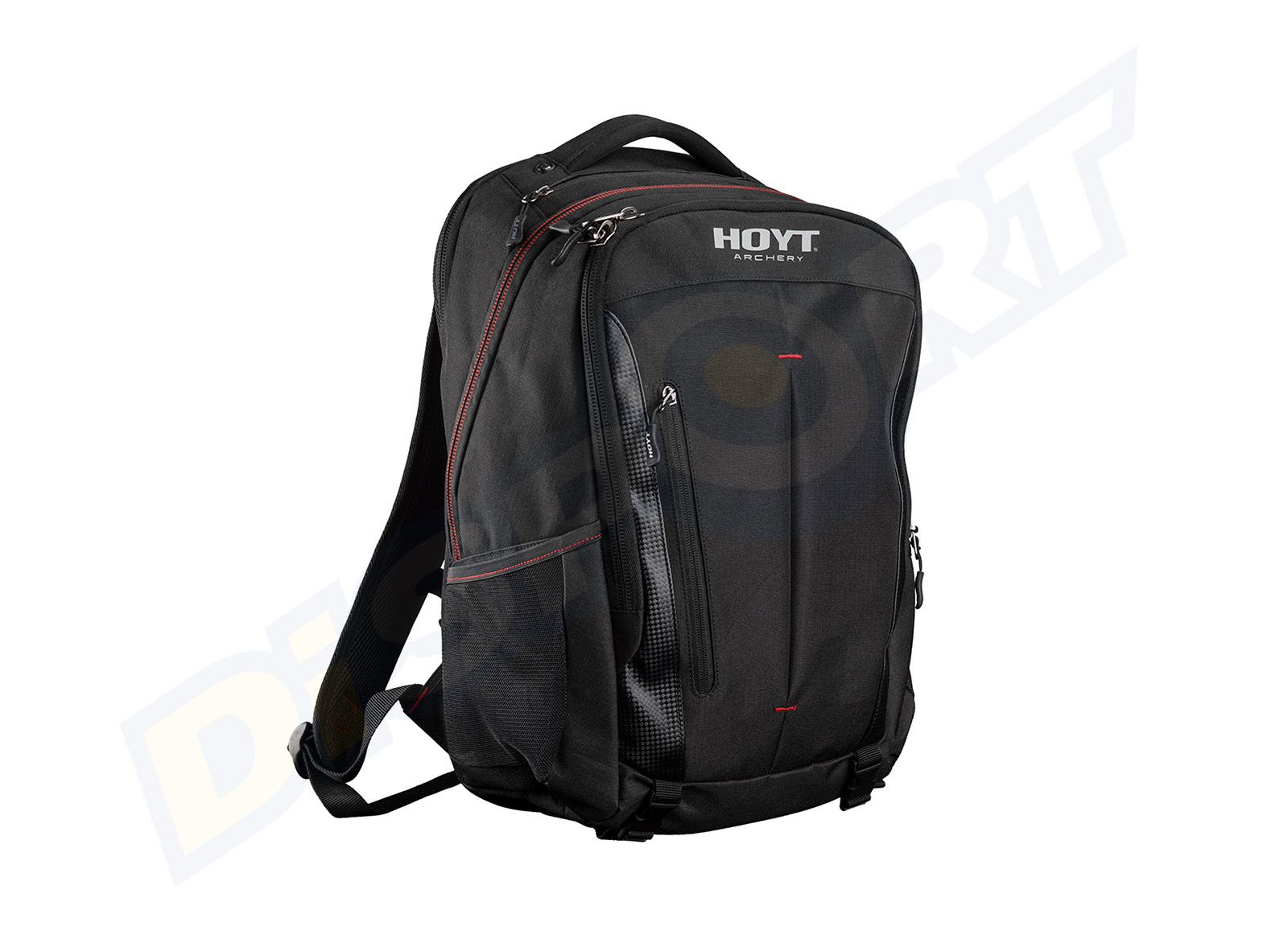 HOYT BACKPACK CONCOURSE 2020