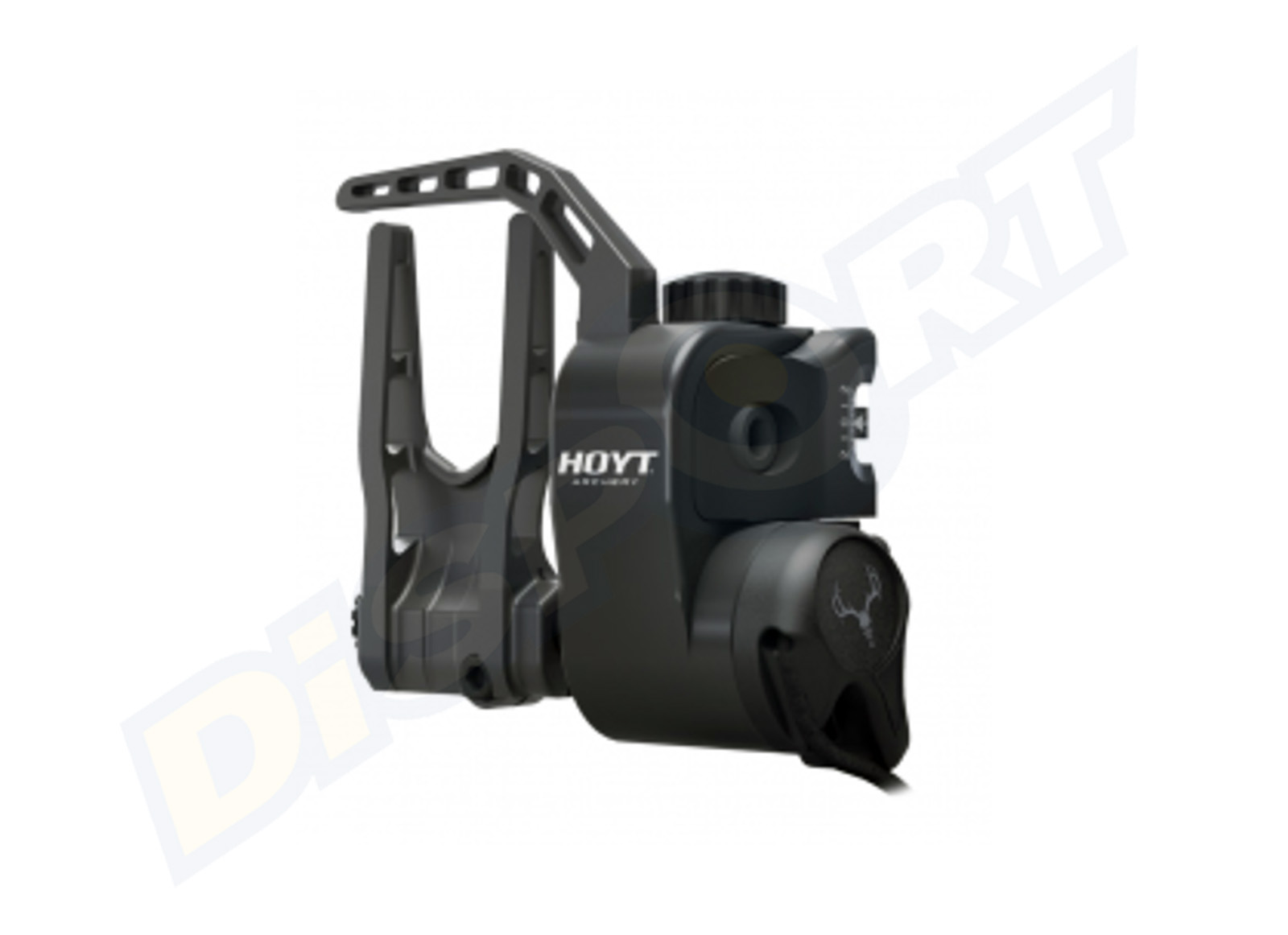 HOYT ARROW REST ULTRAREST INTEGRATE MX