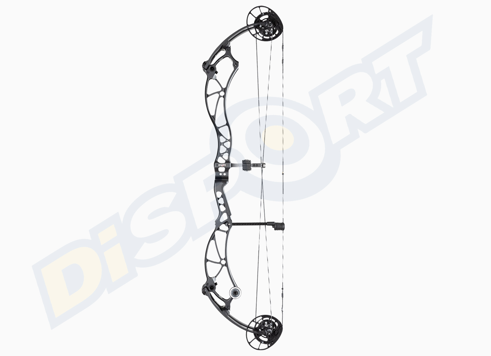 BOWTECH ARCO COMPOUND RECKONING 38
