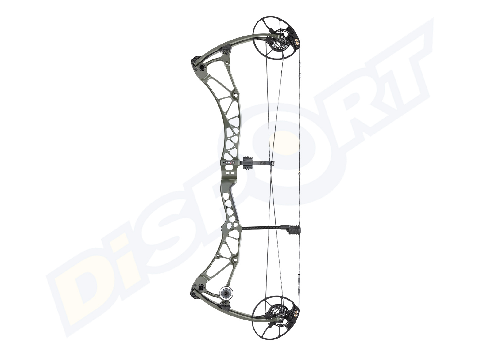 BOWTECH ARCO COMPOUND REVOLT 2020