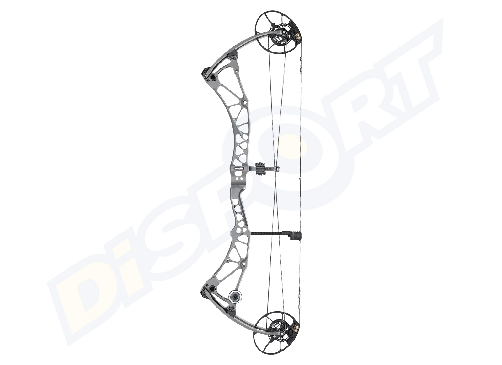 BOWTECH ARCO COMPOUND REVOLT X 2020