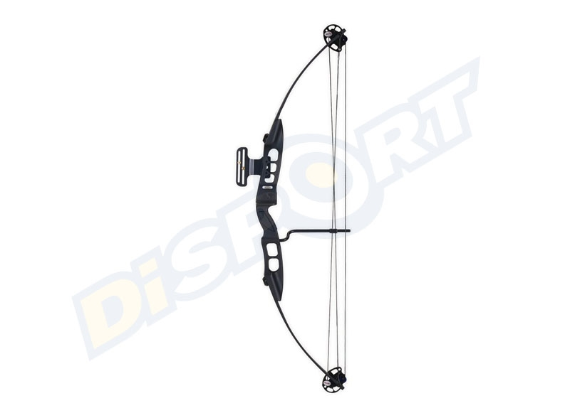EZ ARCHERY COMPOUND BOWMAX BLACK