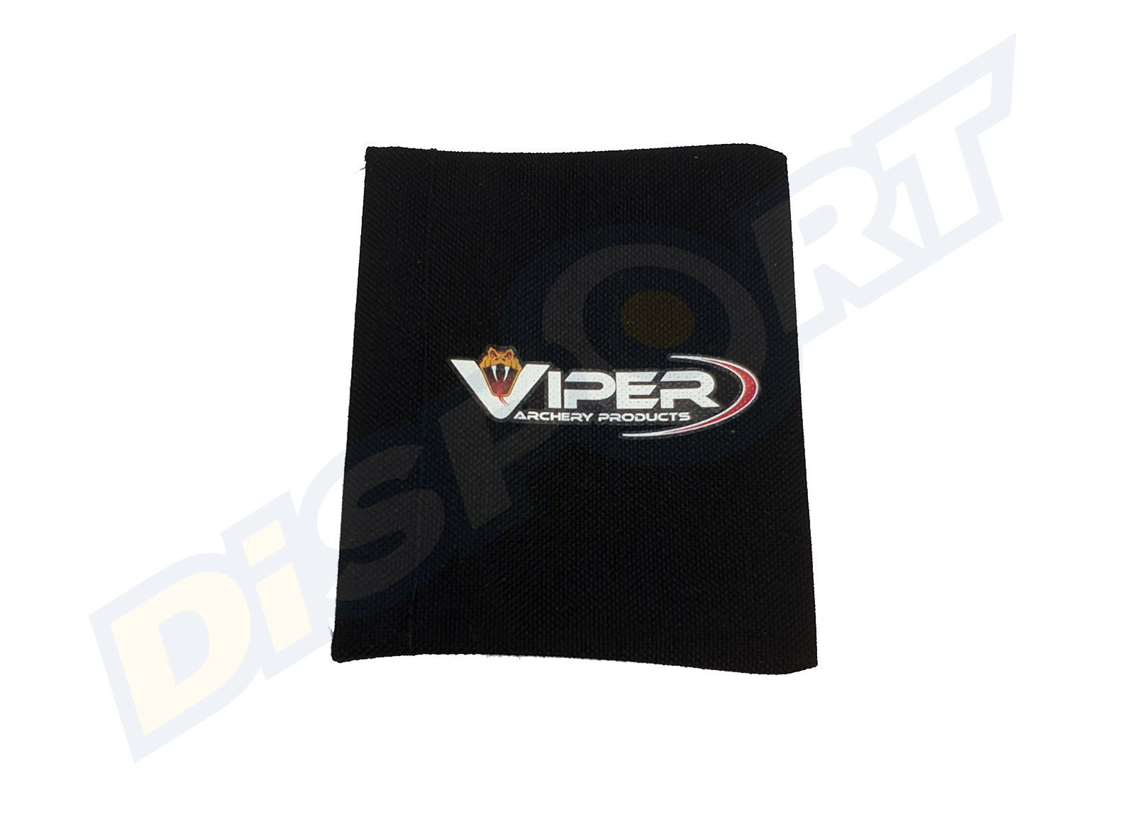 VIPER PROTEZIONE SCOPE 1 3/8'' COVER SMALL