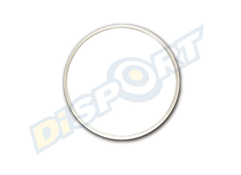 CBE LENS FOR SCOPE 1-5/8'' LARGE LENS