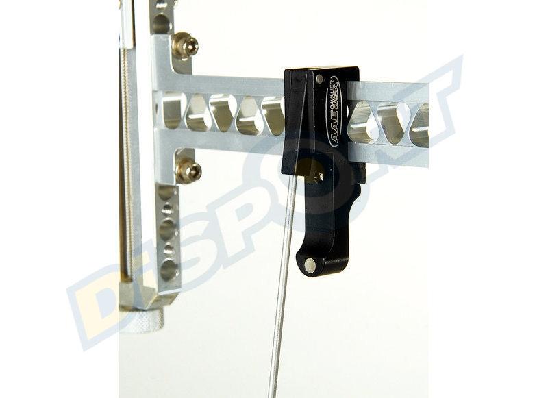 CAVALIER CSM-602 CLICKER MAGNETICO STAFFA MIRINO