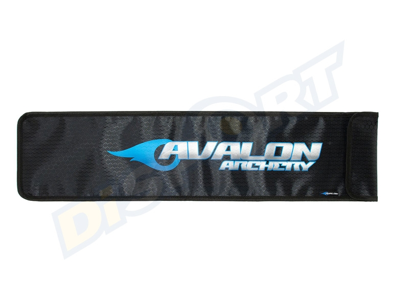 AVALON HONEYCOMB CUSTODIA PER RISER