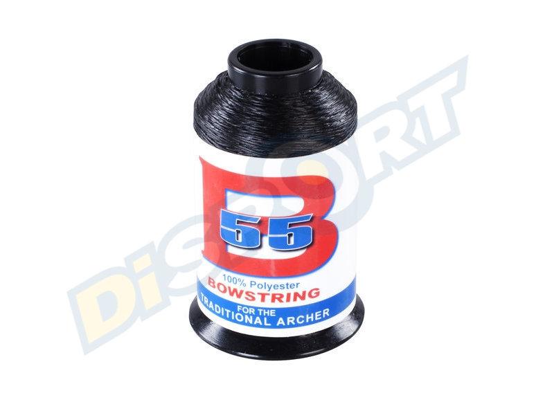 BCY FILATO PER CORDE B55 IN DACRON 1/4