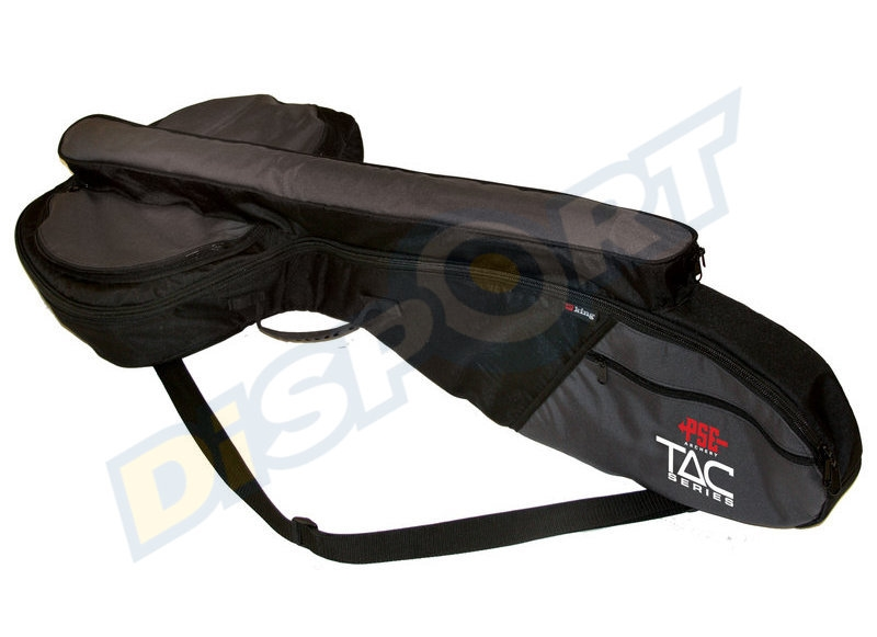 PSE CASE FOR CROSSBOW TAC 15i