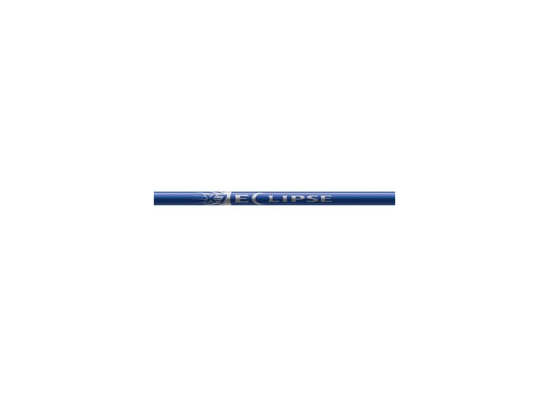 EASTON ASTA X7 ECLIPSE BLUE