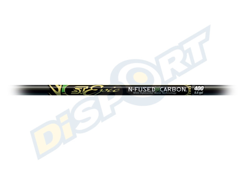 EASTON ASTA ST EPIC N-FUSED H
