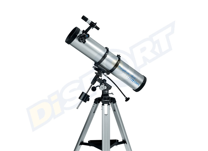 ZIEL TELESCOPIO MAHK 90 ADVANCED 240321