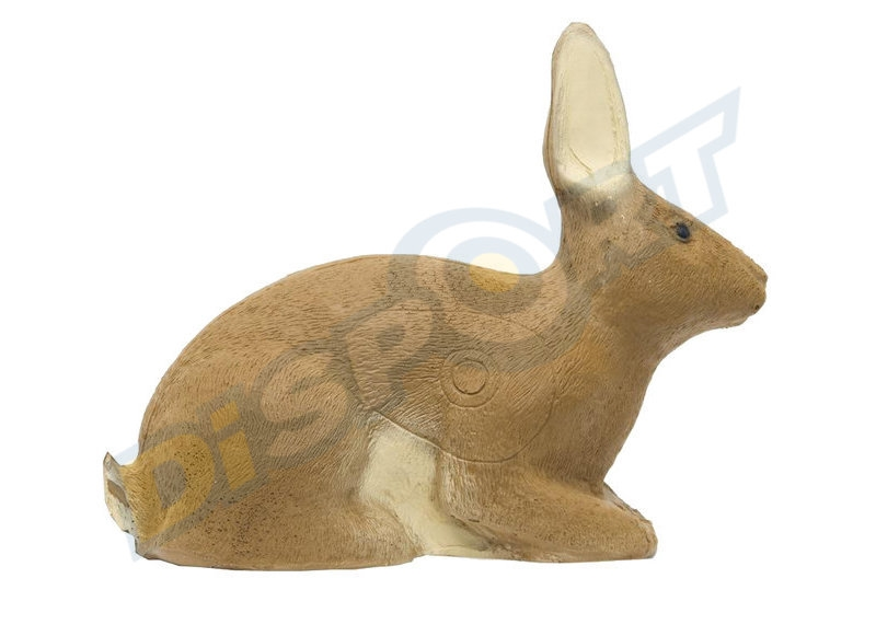 SRT 08470567 CONIGLIO - RABBIT