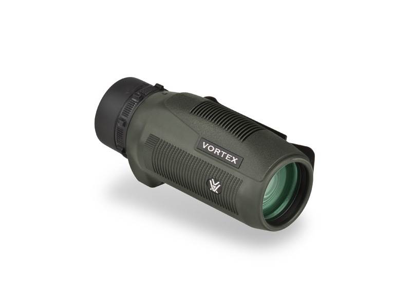 VORTEX OPTICS MONOCULARI - SOLO 8x36 S836