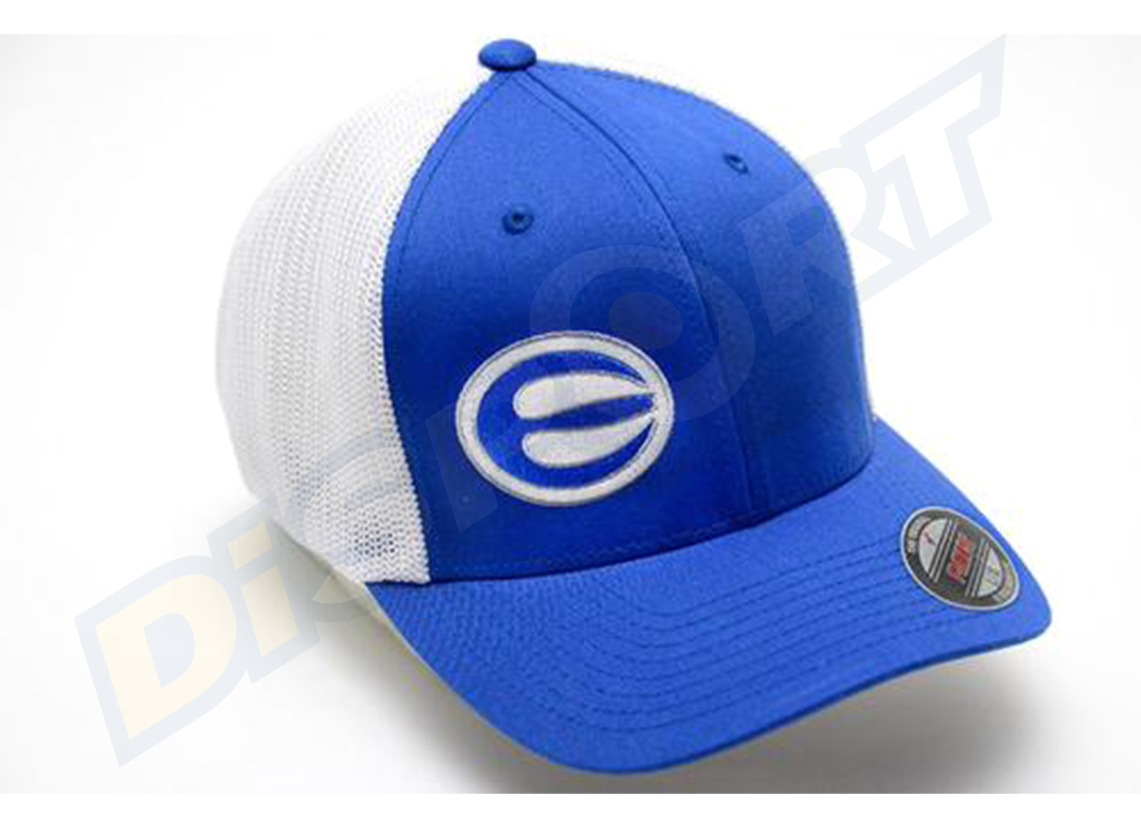 ELITE ARCHERY FLEX FIT MESH CAP