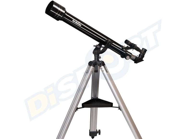 TELESCOPIO SKY WATCHER 60/700 AZ2