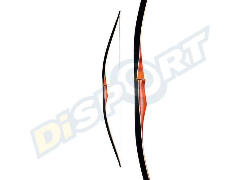 RAGIM ARCO LONGBOW FOX 62''
