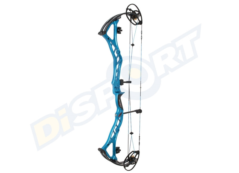BOWTECH ARCO COMPOUND BOSS COLOR EDITION