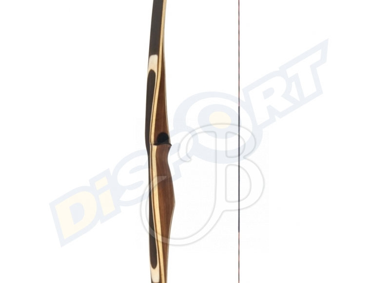 BIG TRADITION LONGBOW ORYX 68''