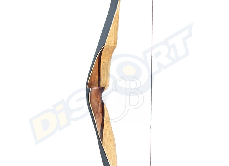 BIG TRADITION ARCO RICURVO BIGHORN 60''