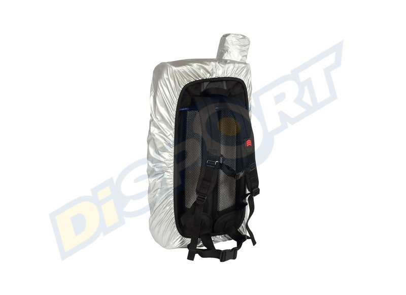 LEGEND BACKPACK RECURVE PRO TOUR
